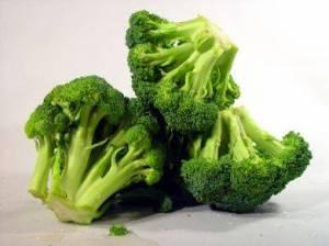 brokoliii